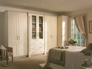 Conels kitchens and bedrooms gallery