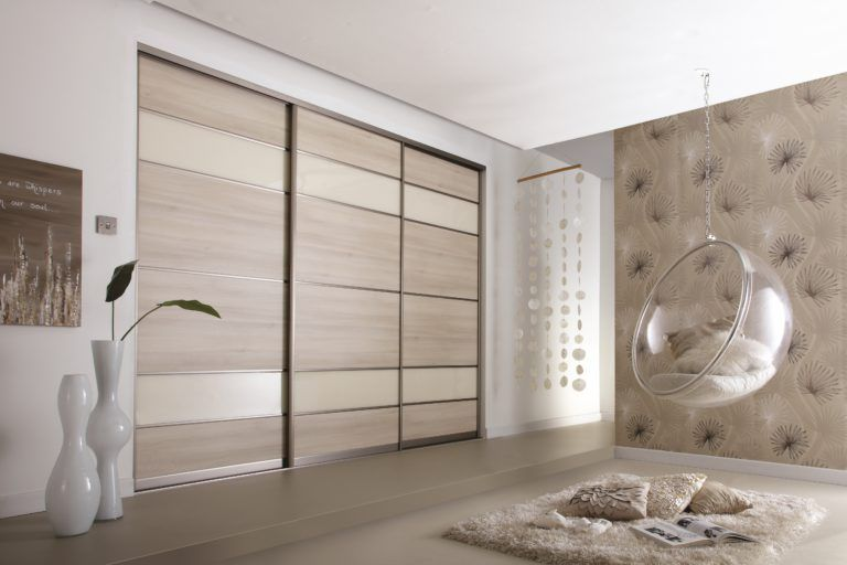 conels bedroom storage solutions north wales images