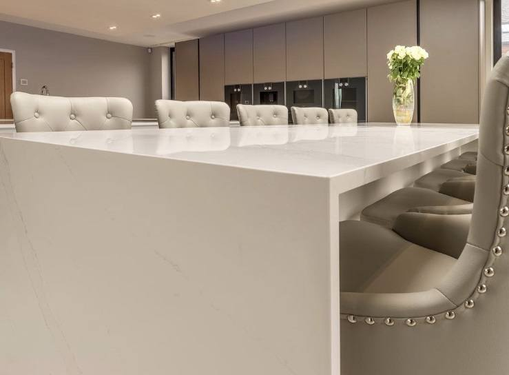 conels granite worktops image