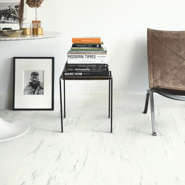 conels vinyl flooring image