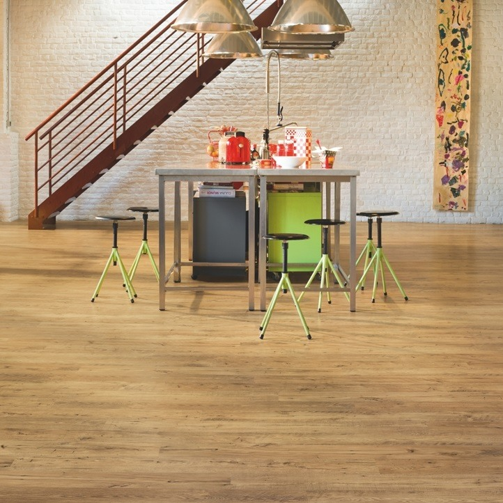 conels flooring image