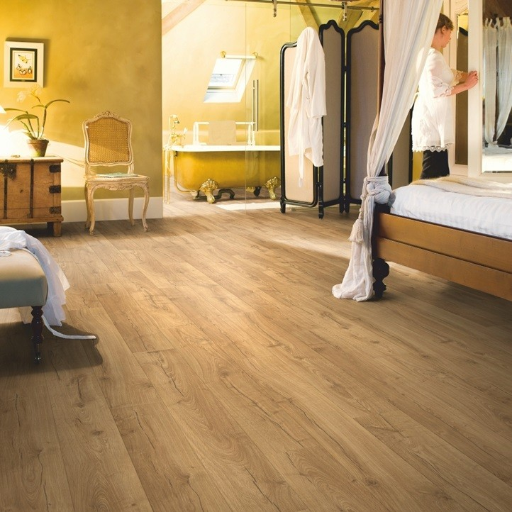 conels quick step flooring image