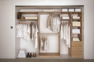 Best home storage solutions image